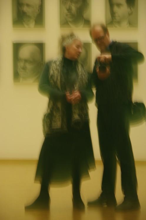 3jan2012 Ludwig Keulen0010