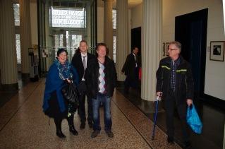 16febr2012 sjaak inauguratie003_resize