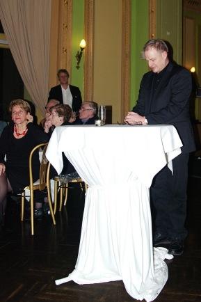 16febr2012 sjaak inauguratie00_resize