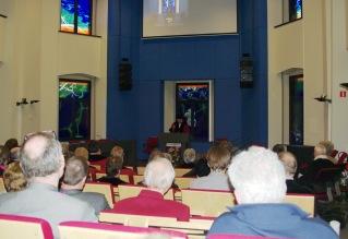 16febr2012 sjaak inauguratie017_resize