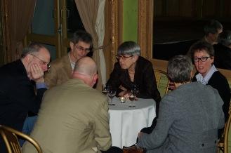 16febr2012 sjaak inauguratie028_resize
