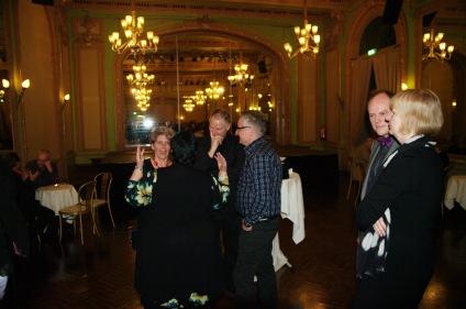 16febr2012 sjaak inauguratie044_resize