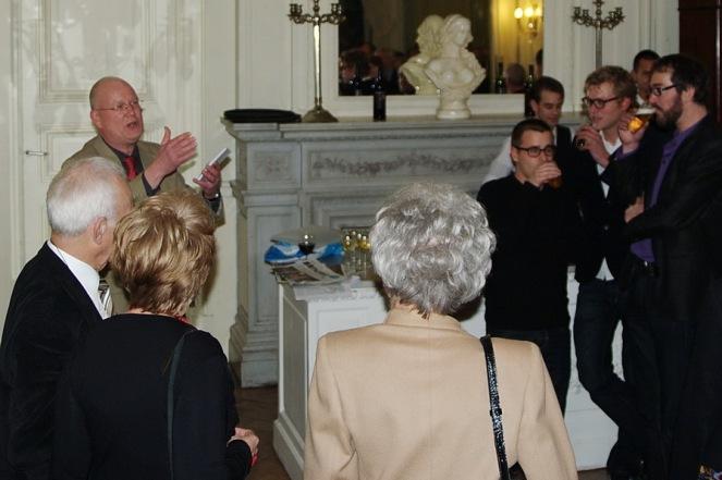 16febr2012 sjaak inauguratie06400_resize