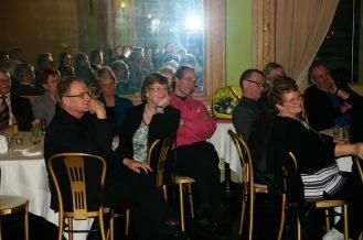 16febr2012 sjaak inauguratie073_resize