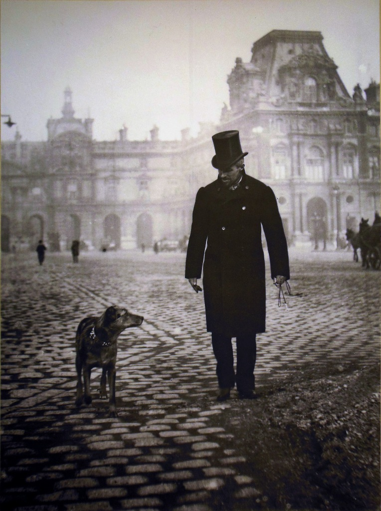 29maart2013 gustave caillebotte0001