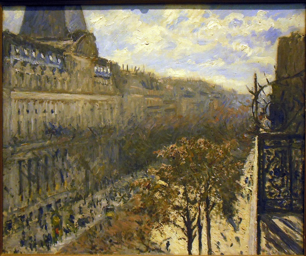 29maart2013 gustave caillebotte0002
