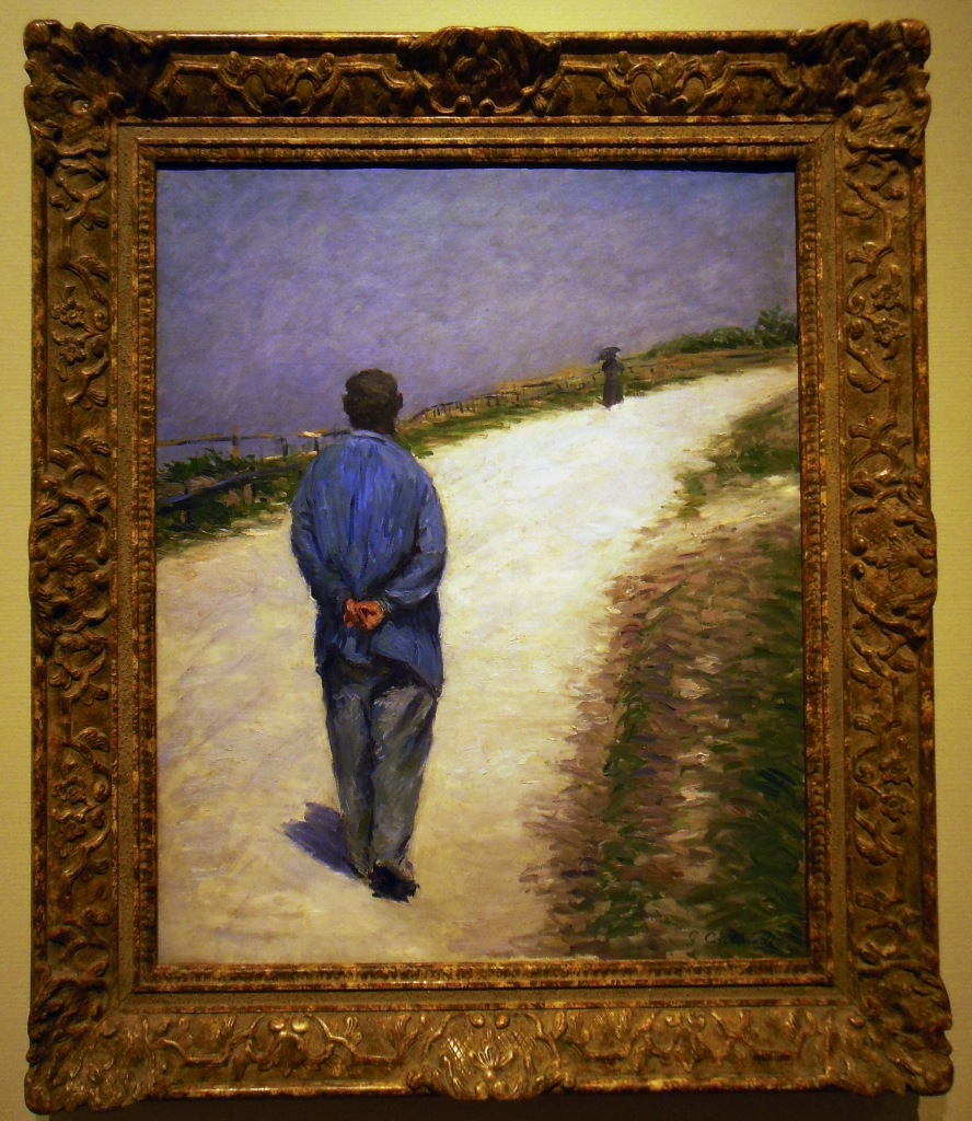 29maart2013 gustave caillebotte0034