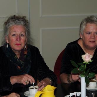 1dec2013 lelystad- hennie 60 jr008