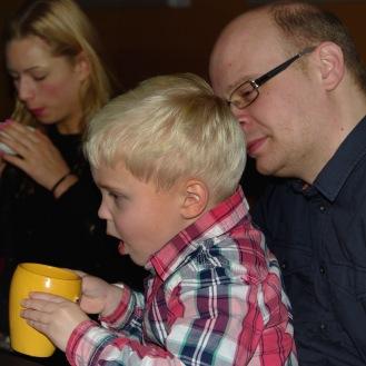 1dec2013 lelystad- hennie 60 jr013