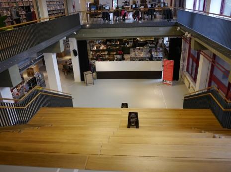 18aug2014 nieuwe bibliotheek Gouda_1
