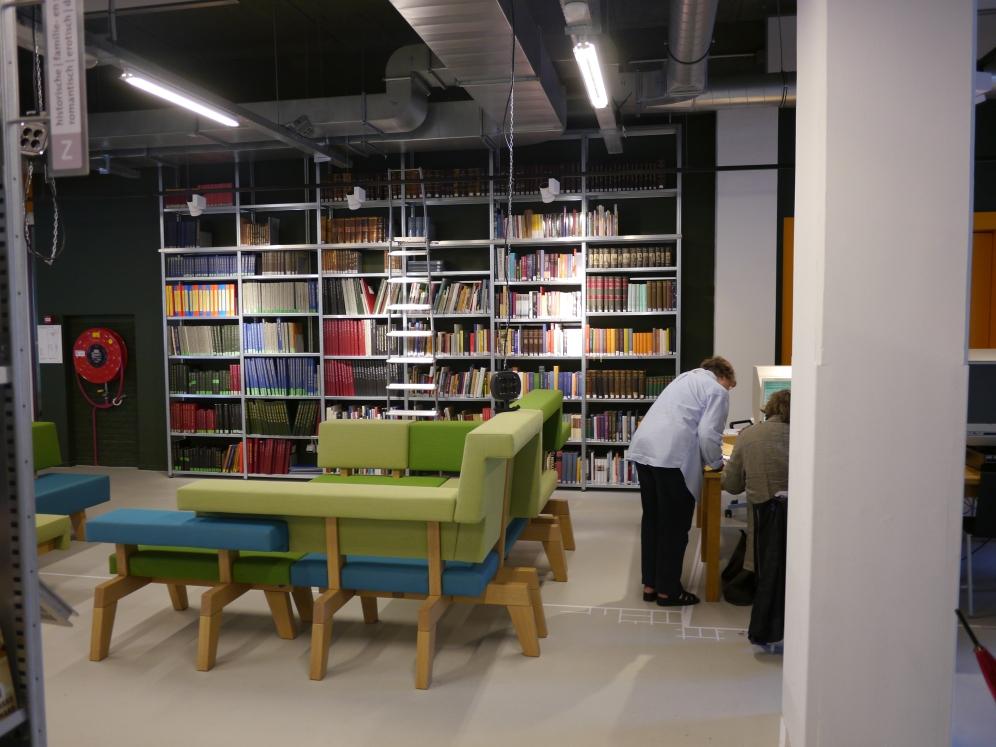 18aug2014 nieuwe bibliotheek Gouda_2