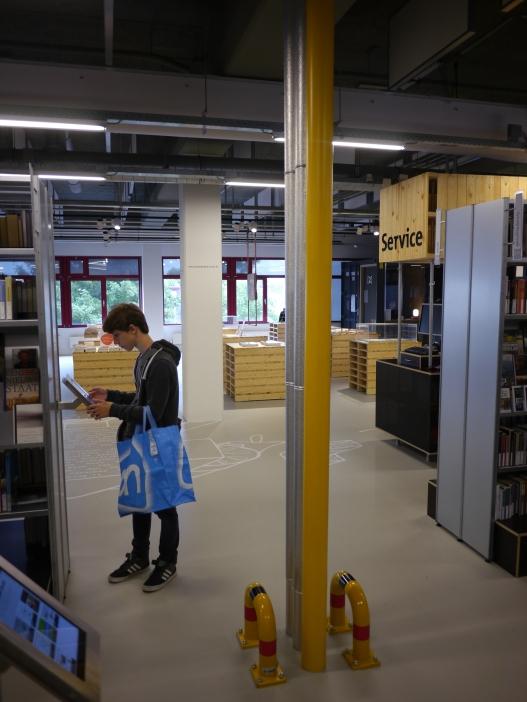 18aug2014 nieuwe bibliotheek Gouda_4